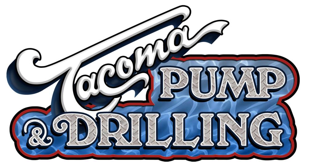 Tacoma Pump & Drilling
